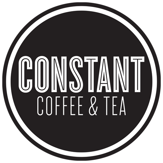 Constant Coffee & Tea